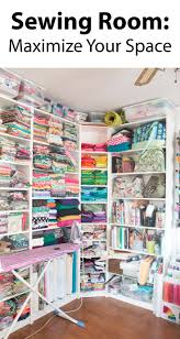 best 25 sewing room design ideas on pinterest craft rooms