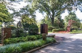 Louisville Botanical Gardens by 1900 Tyler Ln Louisville Ky 40205 Realtor Com
