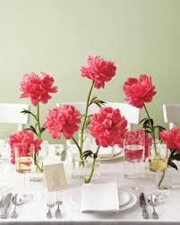 cheap flower arrangements come flowers party decor