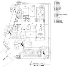 Landscape Floor Plan by Lighting Profile Subscription Annual Screen Email Proposal Ebook