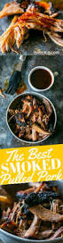 best 25 bbq pork shoulder ideas on pinterest slow cooker pork