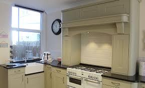 kitchen showroom cardiff replacement kitchen doors dream doors