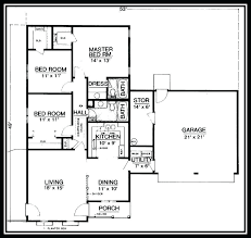 Floor Plan Two Storey by Simple House Floor Plans With Dimensions Modern Home Plansimple