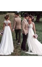 cheap wedding dresses for sale boho wedding dresses for sale cheap boho wedding dresses june