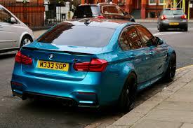 Bmw M3 Blue - atlantis blue bmw m3 i spotted in london a few weeks ago