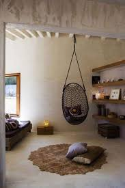 bedroom design deluxe black hanging chairs for bedroom light
