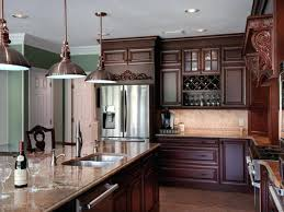 Mission Style Cabinets Kitchen Kitchen Cupboard Fronts Replacement Ikea Cabinet Door Doors