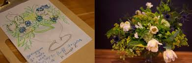 Floral Design Business From Home Home Flower