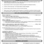 Office Manager Resume Examples by Office Manager Resume Examples Free Samples Examples U0026 Format