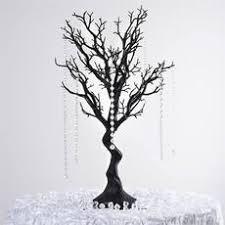 captivating manzanita trees affordable centerpieces efavormart