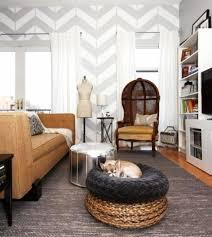 wohnzimmer silber streichen wohndesign 2017 interessant attraktive dekoration wohnzimmer