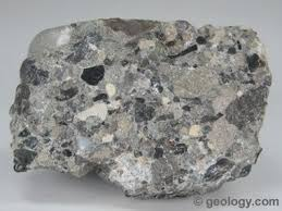 conglomerate sedimentary rock pictures definition u0026 more