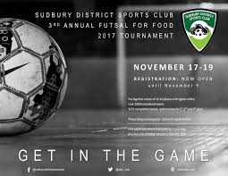 2017 top 705 put sudbury district soccer home page