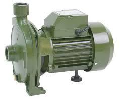 superpump water pumps borehole pumps centrifugal pumps