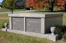 mausoleum cost mausoleum memorialization tyrie monuments