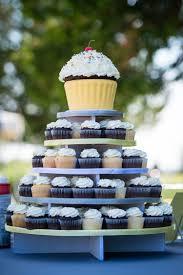 Wedding Cake Island The Sweetest Destination Wedding In Mackinac Island Destination