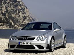mercedes clk 63 amg black series this clk 63 amg black series supercharged by weistec is a track