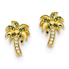 gold earrings for earrings jewelry the jewelry vine
