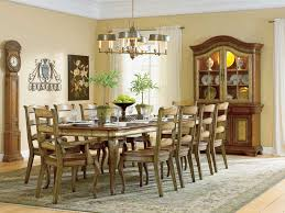 Hooker Dining Tables by Measure Chairs To Hooker Dining Room Table Modern Table Design