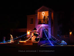 Cheap Christmas Decorations Adelaide by Where To See Christmas Lights In And Around Adelaide Adelaide