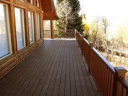 custom timber frame shade creations u0026 decks for outdoor living