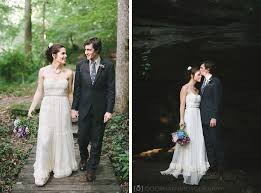 photographers in nashville tn sewanee wedding jonathan doerman photography