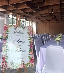 wedding venue rental 20 wedding venues to get married at in klang valley
