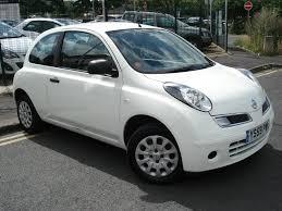 lexus for sale uk gumtree used cars for sale in leeds west yorkshire motors co uk
