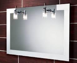 best elegant bathroom mirror with lights decor bf2f 7022