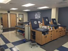 Athletic Training Tables Welcome To The Rivier University Athletic Training Page Rivier