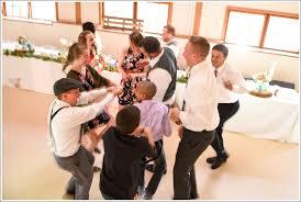 Pickering Barn Events Kristy U0026 Ryan U0027s Wedding At Pickering Barn In Issaquah U2013 Brian