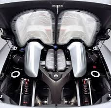 porsche gt engine specs the convoluted history of why the gt sounds like an f1 car