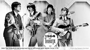 black jade band 1964 the tribute jade presents