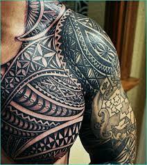 25 maori tribal designs the wall design 1