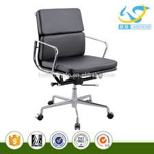 Luxury Swivel Chair by Office Furniture Shenzhen Office Furniture Shenzhen Suppliers And
