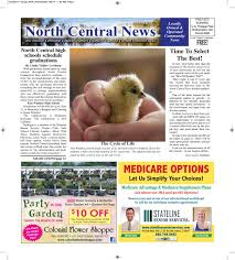 june 2017 north central news by gary carra issuu