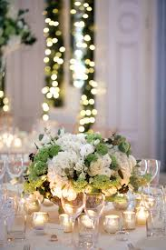Wedding Flowers London A Romantic Winter Wedding Amanda Austin Flowers Blog