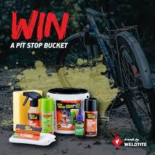 win a motocross bike bike hashtag on twitter