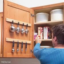 kitchen cabinet for sale msrosalee com floor model kitchen cabinets for sale kitchen