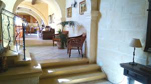 ta cikku gozo luxury properties