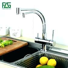 best water filter for kitchen faucet water filter for bathroom sink water filter sink faucet sink