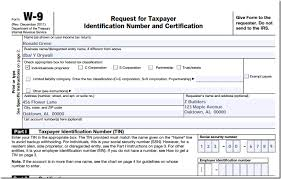 how to set up 1099 tracking in quickbooks quickbooks online or
