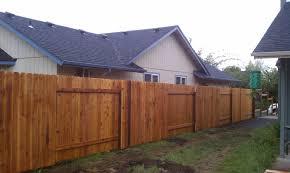fence samsung dog kennel fence incredible 6ft dog kennel fence