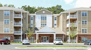 senior appartments forrest pines senior apartments rentals newport news va