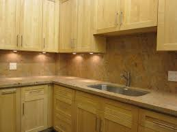 Kitchen Cabinets Maryland Granite Countertop Cabinet Millwork Dishwasher Not Heating Water