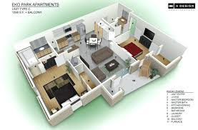 Basement Design Software Online