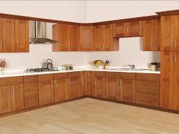 used kitchen cabinets miami kitchen cabinets wholesale near miami florida kitchen cabinets