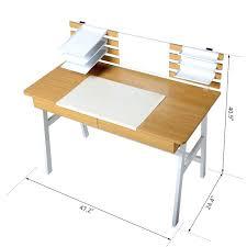 Modern Office Desk White Modern White Desk White Lacquer Desk Modern Office Style Modern
