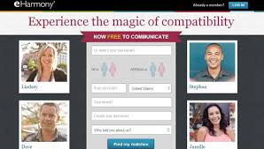 Seeking Date My Eharmony Is Probably The Best Dating Site For Who Want To