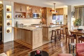 oak cabinets with white countertops memsahebnet granite counters